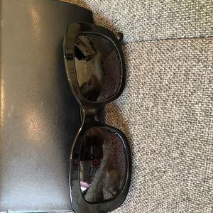 Fendi FS5131 Sunglasses